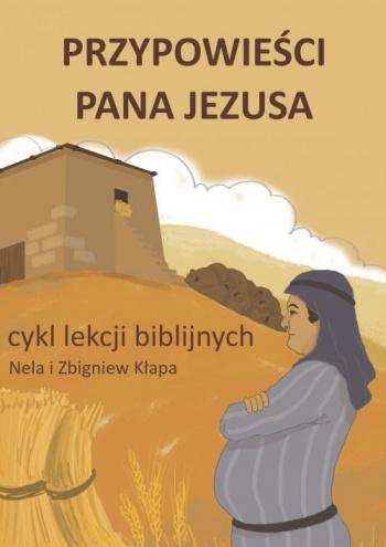 Przypowieści Pana Jezusa