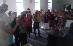 Ogólnopolska Konferencja dla Katechetów
