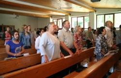 Dzień Misyjny