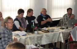 Konferencja Misji im. Wycliffe'a na Europę Środkową i Wschodnią