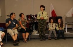 Konferencja w Warszawie