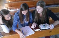 Szkolenie w Terespolu