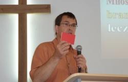 Wakacyjne szkolenia i konferencje