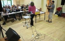 Szkolenie w Gliwicach