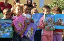 Ukraina – nowa szkoła