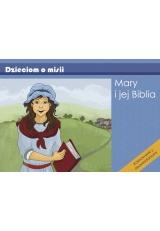 Mary i jej Biblia