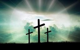 Lekcja Wielkanocna